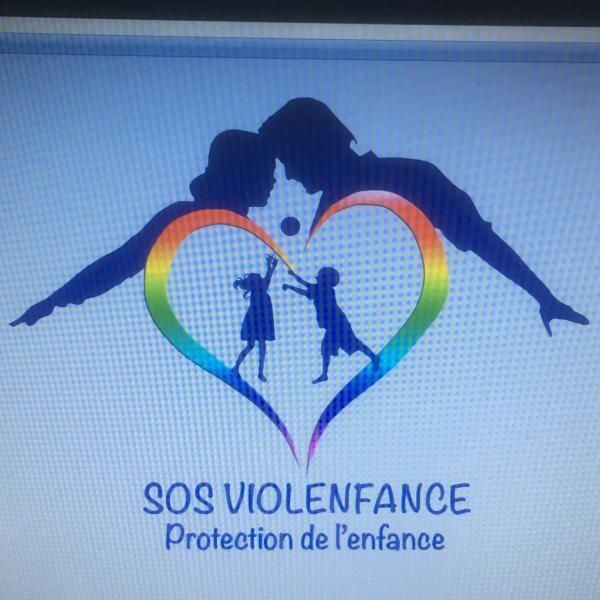 Photo du logo